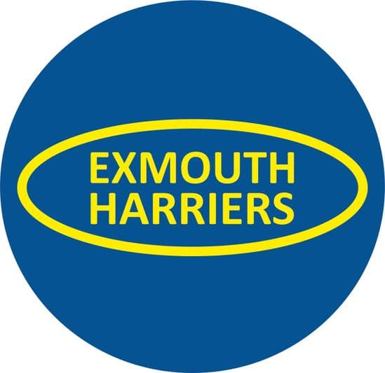 Exmouth Harriers